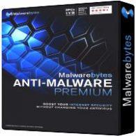 Malwarebytes Premium Key + Setup Download|A2zCrack