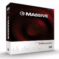 Native Instruments Massive Crack + Installer Download
