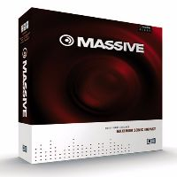 native instruments massive free full download