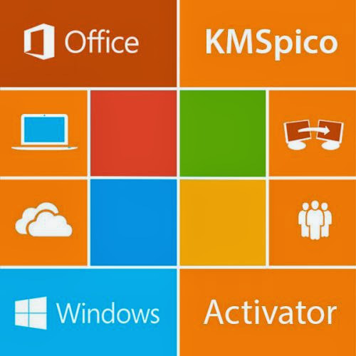 KMSpico 10.2.0 Activator Final 2016 Latest Full Version