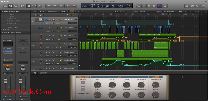 logic-pro-x-torrent-a-2