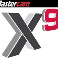 Mastercam X9 Crack Latest Version Full Download Here