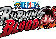 One Piece Burning Blood Game Full Version