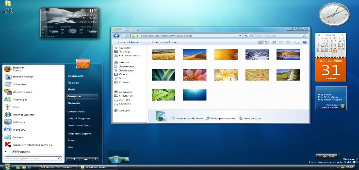 windows-7-iso-torrent