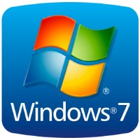Windows 7 Home Premium ISO [Latest Update] 2018 – Full Version