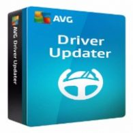 AVG Driver Updater Crack Full Version Download