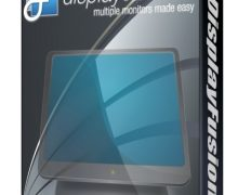 DisplayFusion Pro Crack Free Download Latest Version