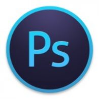 Photoshop MAC Torrent Full Compressed Dwnload