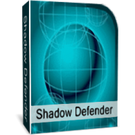 Shadow Defender Key + Installer Download