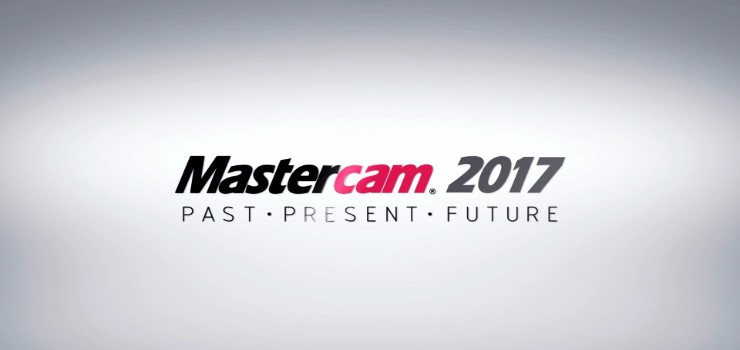 The Mastercam 2017 Crack