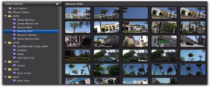 iMovie For Windows 7 Full Crack