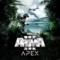 Arma 3 Apex Torrent Pc Game Free Download
