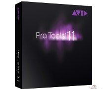 Pro Tools 10 HD Crack Free Download Latest Version
