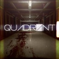 QUADRANT 1.3 CRACK V2016050 ALL POSTMORTEM NODVD