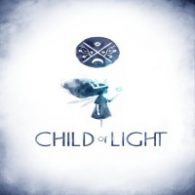 Child of Light Crack V1.0.317 All No-DVD Game Fix [Reloaded]