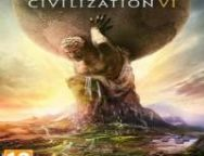 Civilization VI Winter 2016 N0-DVD Crack Fix NO-DVD [RELOADED]