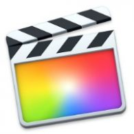 Final Cut Pro Torrent Download Full Version Fully Compressed