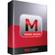 Magic Bullet Suite Crack And Setup Free Download