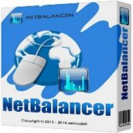 NetBalancer Crack 9.4.1 Version Free Download