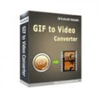 ThunderSoft GIF to Video Converter Download Full Version