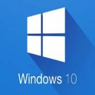 Windows 10 Torrent File Free Download [ISO]All Languages