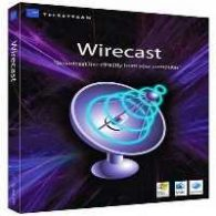 Wirecast Pro 7 Crack + Installer Download