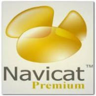 Navicat Premium Crack New Version 11 (x86/x64) Free Download
