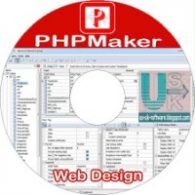 PhPMaker 2017 Crack Download Here Full And Final Version