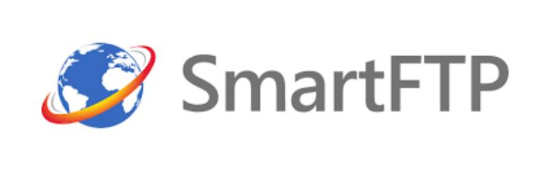 SmartFTP 8 Crack