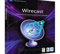 Telestream Wirecast Pro Full version Free Download