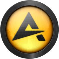 AIMP 4.13.1886 Download Full Free Direct Link
