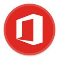 Office 2016 Mac Direct Link {ZippyShare}