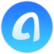 AnyTrans 5.4.0 Crack +  Installer Download