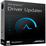 Ashampoo Driver Updater – Download and update your PC Drivers Easily