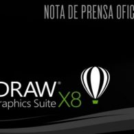CorelDRAW x8 Keygen Only Here! [Fully Working] – Latest Repacked