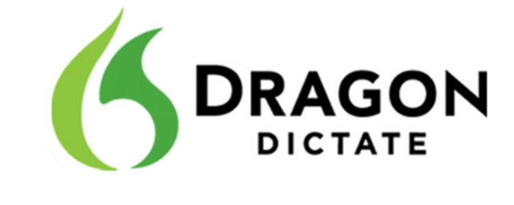 Dragon Dictate MAC 4 Crack