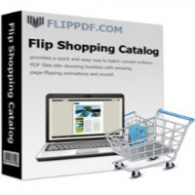 Flip Shopping Catalog Download Latest Version  2.4.7.8