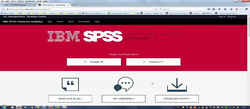Download Spss 19 Free With Crack --
