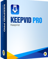 KeepVid Pro 6 Crack And Installer Download