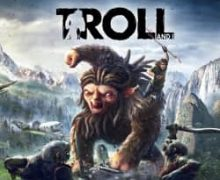 TROLL AND I GAME Download Via  Single Link