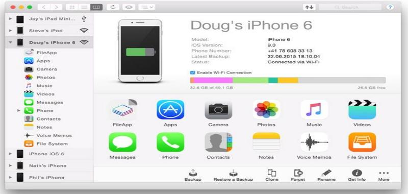 Tansee iphone transfer sms serial crack
