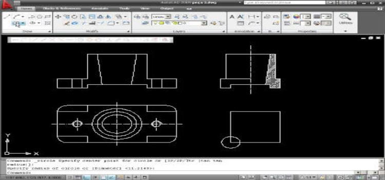 Autocad 2010 Crack Free Download