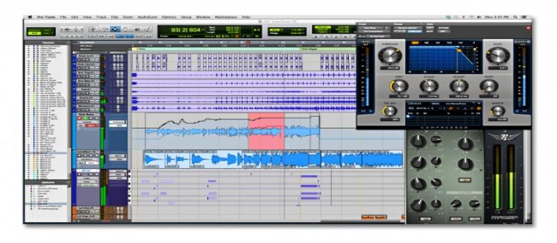 has pro tools 12 been cracked