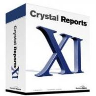Crystal Reports XI R2 Download The Latest Version