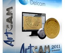 ArtCAM Pro Crack/ Keygen Version Download Full Version