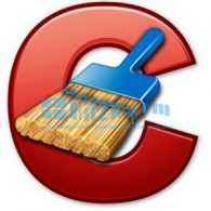 CCleaner 5.30 Patch May 2017 Update Full Version