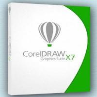 download keygen corel x7 windows 10