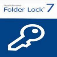 Folder Lock v7.6.9 Final + Serial Keys [64b& 32b] Download