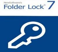 Folder Lock v7.6.9 Final + Serial Keys [64b& 32b] Download