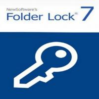 folder lock serial number and registration key 2017